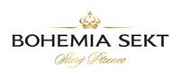 Logo Bohemia Sekt