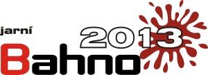 logo_zavodu_2013_jaro