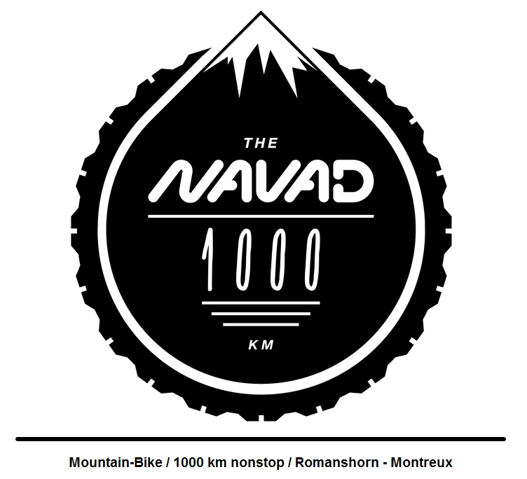 Logo_Navad1000
