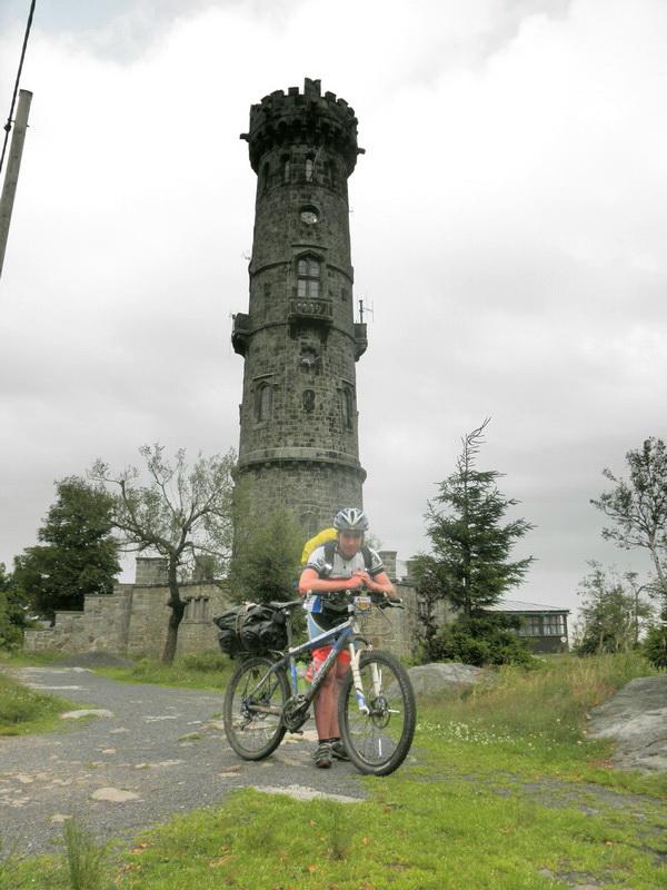 1000 miles 2012 - 02.JPG