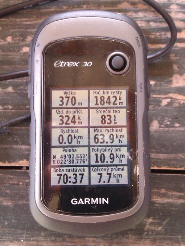 1000 miles 2012 - 46.jpg