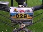 1000 miles 2012 - 01.jpg