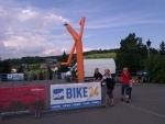 View the album Erzgebirgs Bike Marathon 2012, Seiffen (GER)