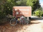View the album Mount Tamalpais