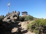 Mount Tamalpais 1.jpg