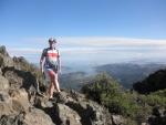 Mount Tamalpais 2.jpg