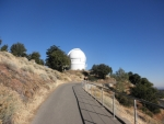 22_Teleskop 3.jpg