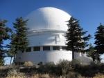 21_Teleskop 2-2.jpg