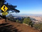 View the album Mount Diablo