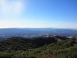 View the album Mount Diablo