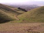View the album Mission peak a Mount Allison