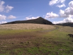 View the album Mission peak a Mount Allison