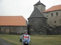 Martin na Švihově