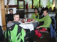 KŠ MTB 2013 - 05.jpg
