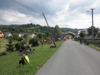 View the album Craft 1000 Miles Aventure 2013 - Slovensko