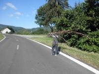 View the album Craft 1000 Miles Aventure 2013 - Slovensko