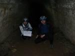 Dejv-s-Martinem-v-důlním-komplexu-Orty.jpg