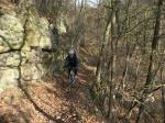 Dejv-a-singl-trek-mezi-Boršovem-a-Divčím-kamenem.jpg
