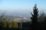 Výhledy-z-Granátníku-na-Zlatou-Korunu.jpg