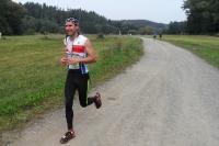 View the album Baroko maraton 2014 - Plasy