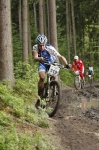 View the album Beskidy Trophy 2011