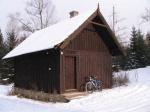Míšovský domek