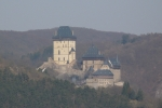 View the album Karlštejn 24.3.2012