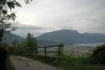 View the album Rocky Mountain Bike Marathon Garda Trentino 2012 (ITA)