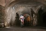View the album Rocky Mountain Bike Marathon Garda Trentino 2012 (ITA)