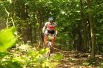 View the album Extrém bike Most - 19.5.2012
