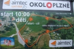 OKPL12-1