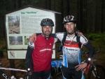 1000 miles 2012 - 11.jpg