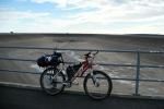 1000 miles 2012 - 48.jpg