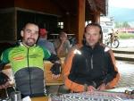 1000 miles 2012 - 69.jpg