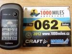 1000 miles 2012 - 82.jpg